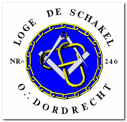 lodge-deschakel